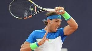 Wedden op Roland Garros