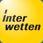Interwetten sportwedkantoor