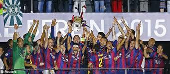 wedden op champions league wedstrijden