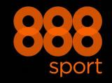 888Sport de favoriete bookmaker van veel nederlanders