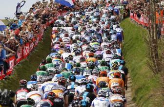 Wedden op de Amstel Gold Race