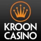 Kroon Sport – Snelst groeiende wedkantoor van Kroon Casino (Betsson)