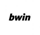 BWIN wedkantoor