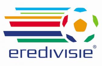 Wedden op eredivisie wedstrijden – Sportwedkantoor.nl