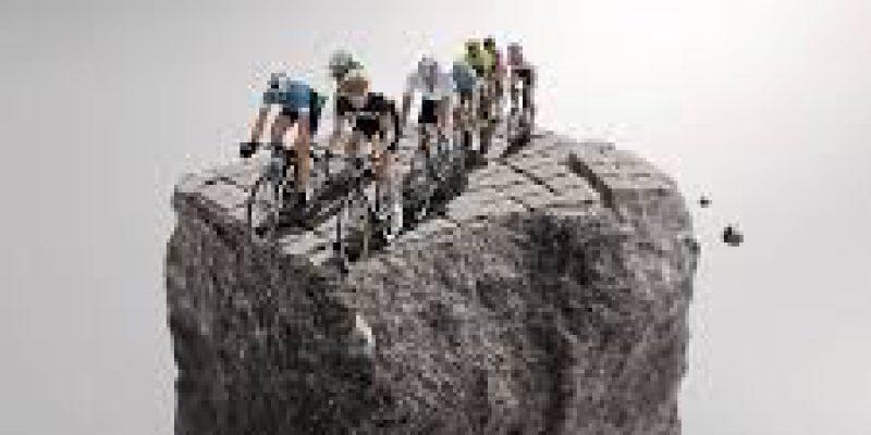 Wie wint Parijs Roubaix 2016