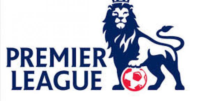 Wedden op premier league voetbal