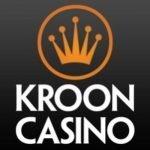 Kroon Casino Sportwedkantoor
