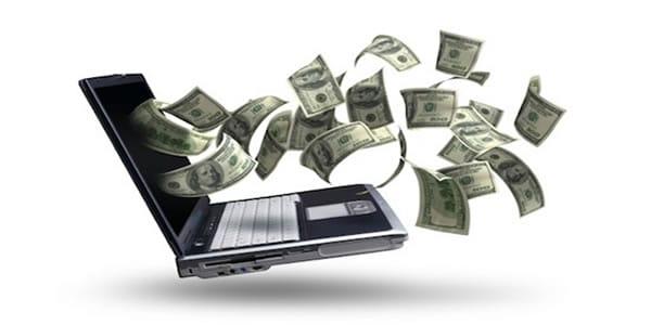 Interwetten de beste top 3 bookmaker van het moment 4