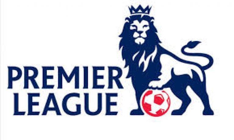 Wedden op premier league wedstrijden!