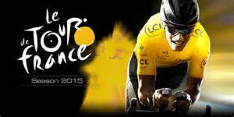 Wedden op de tour de France. Eindelijk weer eens een Nederlander?