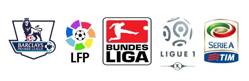 Voetbalwedden: Wedden op voetbal 4