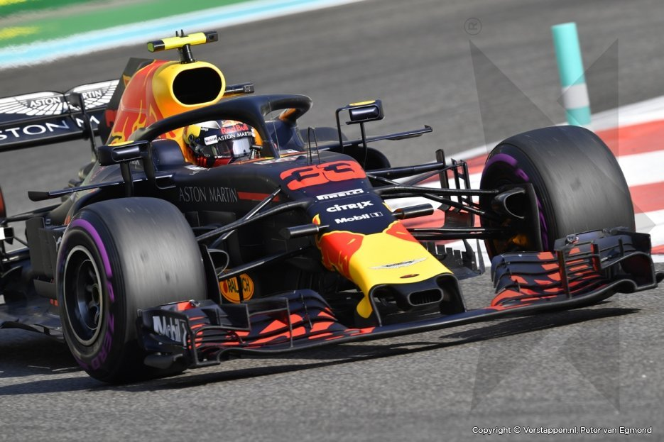 Wedden op Formule 1 racen. Mercedes, Red Bull, Ferrari of? 4
