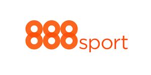888_600_300