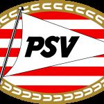 PSV-Eindhoven-1